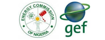 Energy Commision of Nigeria / Global Environmental Facility (ECN/GEF)