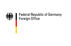 Federal Republic od Germany - Foreign Office