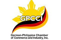 German Philippine Chamber of Commerce (GPCCI)